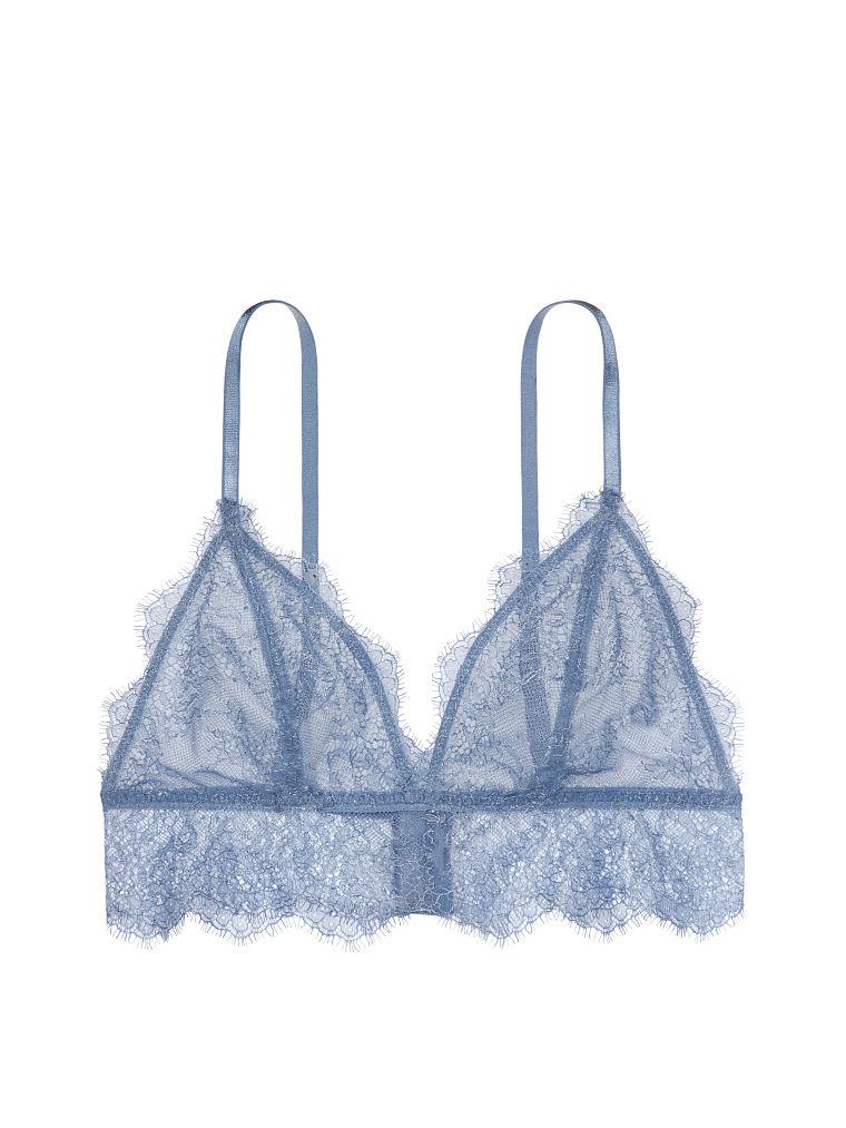 918c18be3c34e Chantilly Lace Bralette.  24.50 9.99. Buy Now Review It. At Victoria s  Secret