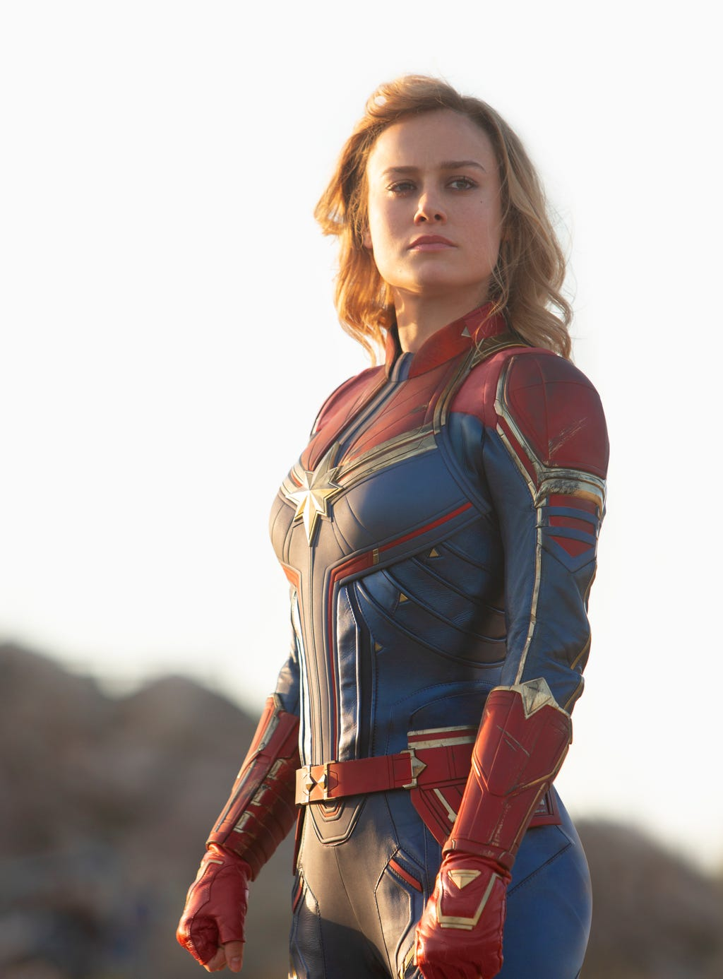 """This Is The Order Of Marvel Movies After Captain Marvel How """"Captain Marvel"""" Disrupts The Marvel Timeline - 웹"""