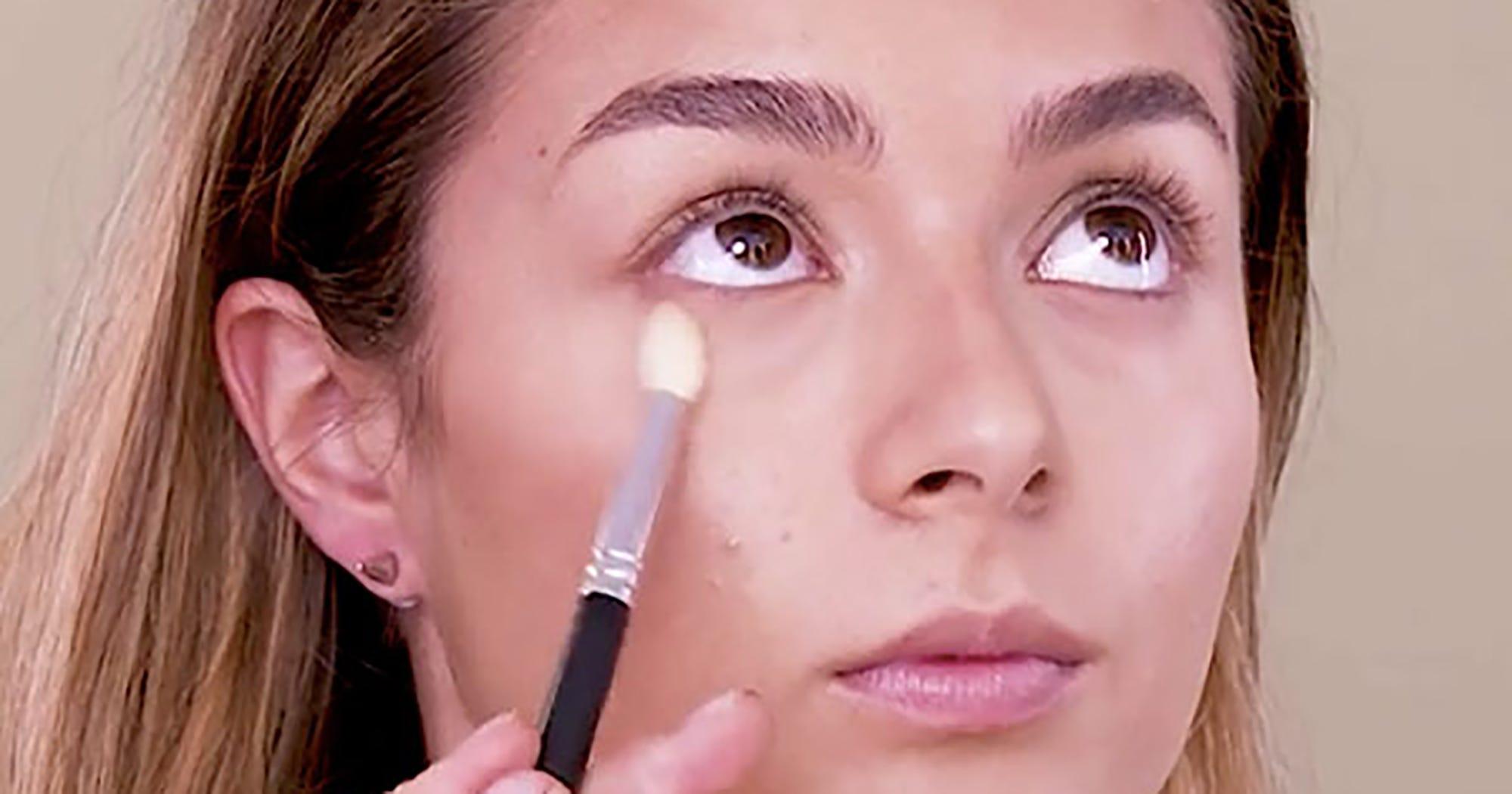 5 Ultra-Flattering Makeup Looks Minimalists Will Love