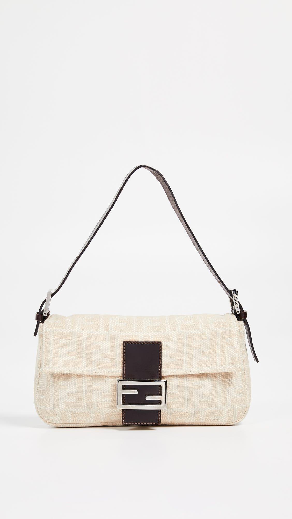 """Frankie on Instagram: """"We created this rework mini handbag"""