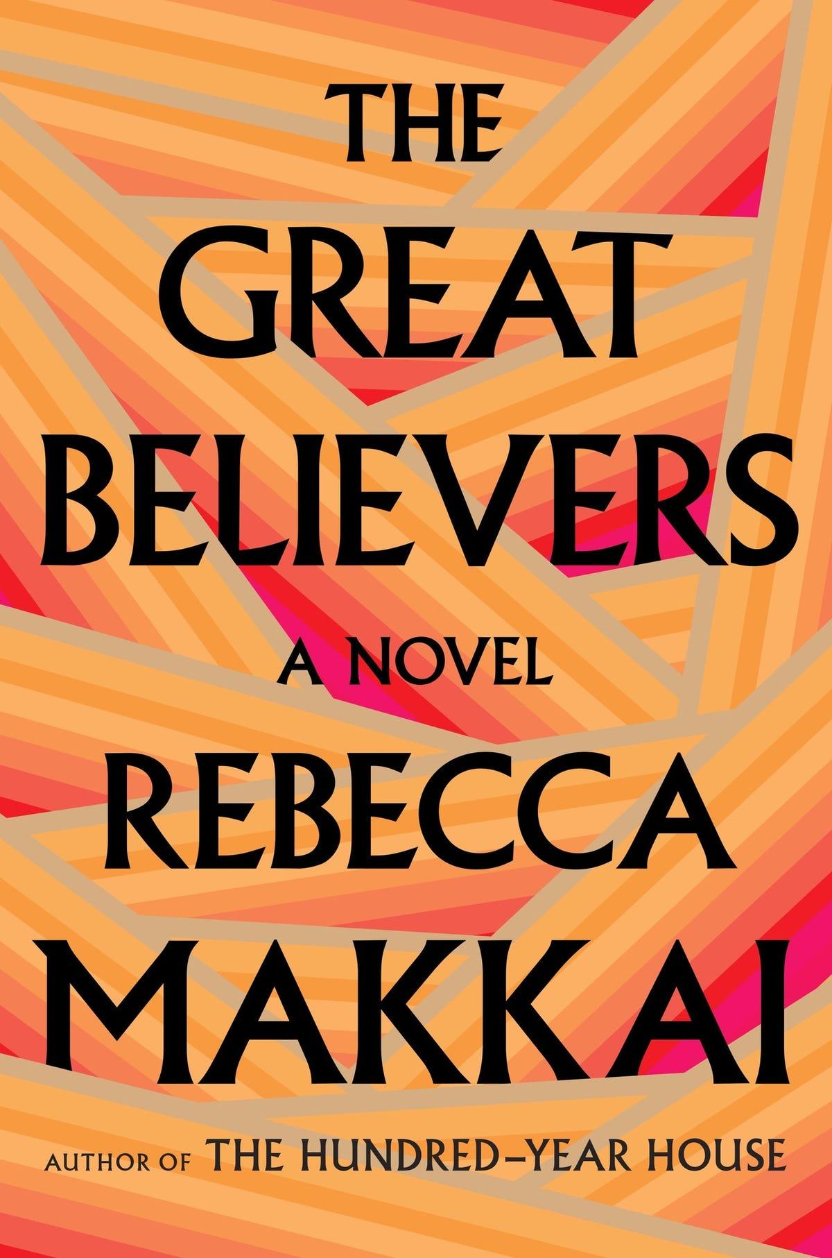 Best Books Of 2018 New Fiction, Bestselling Novels