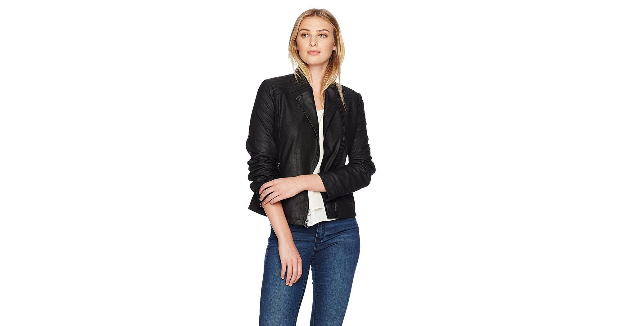 Amazon clothing for women