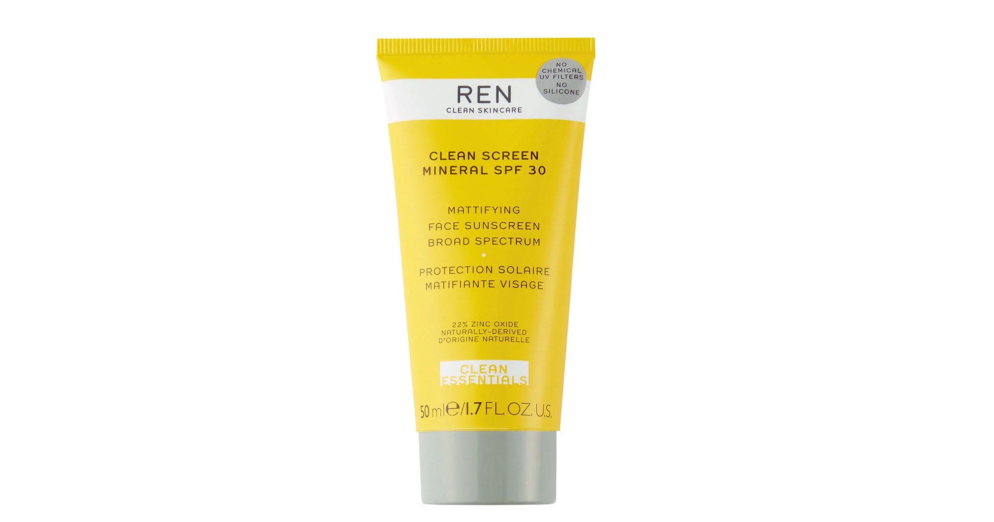 Best Zinc Oxide Sunscreens For A Toxic Free Summer 2019