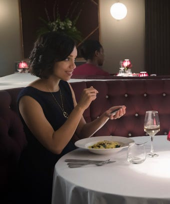 Dating episode black mirror in Australia