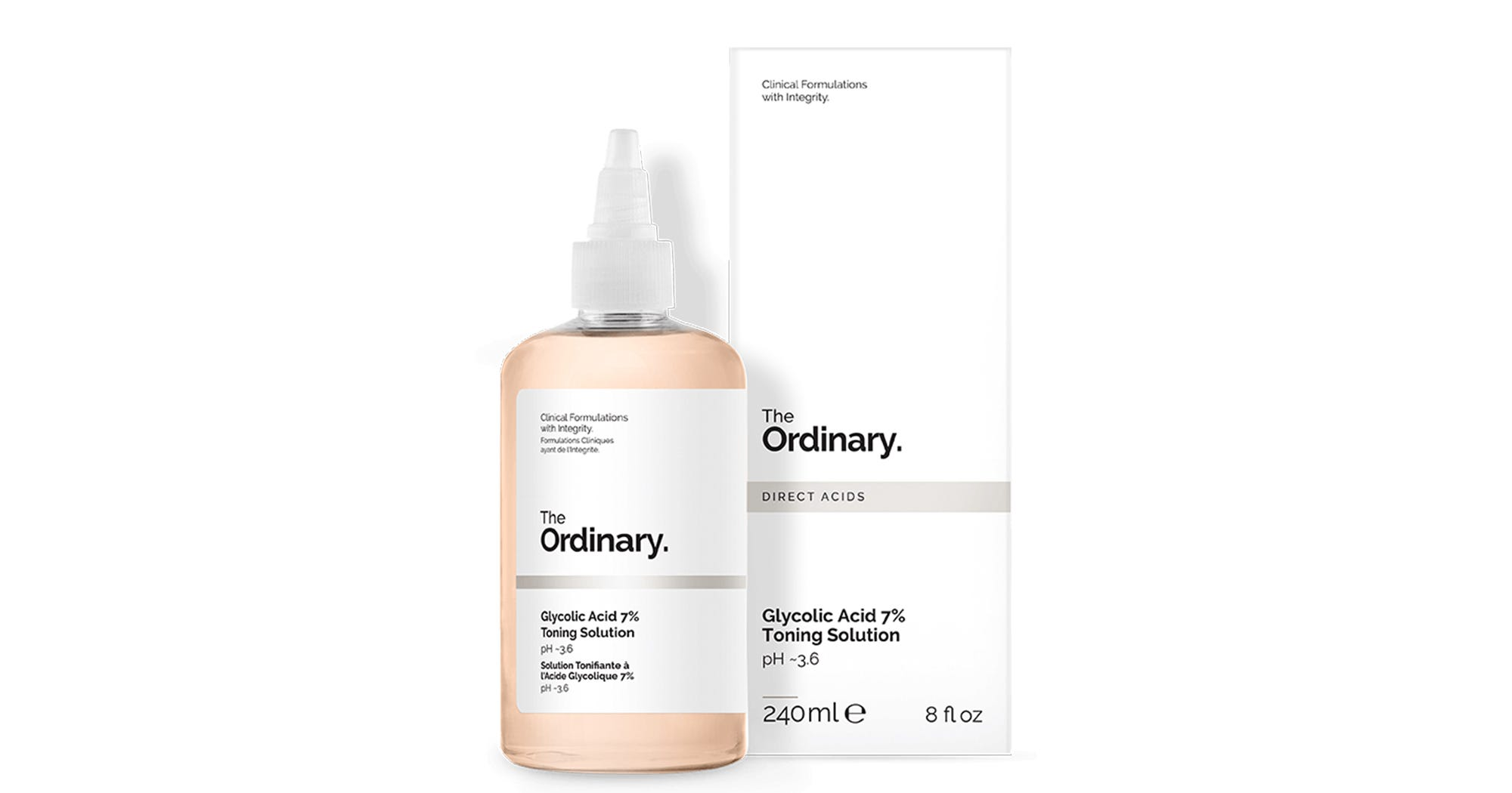We Tested Every Skin-Care Product From The Ordinary — & Here's What We  Thought