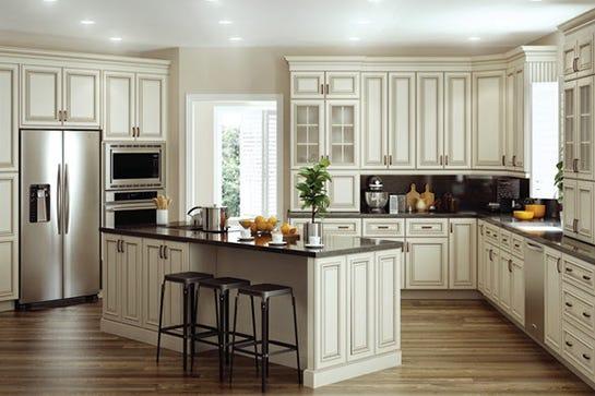 10 Ways To Brighten Up Your Kitchen