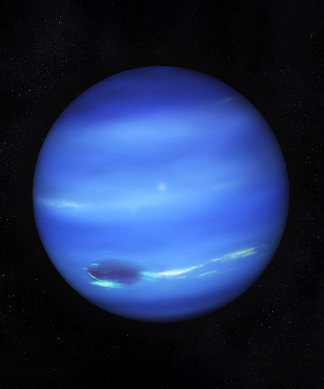 Neptune Retrograde In Pisces Meaning June 2019