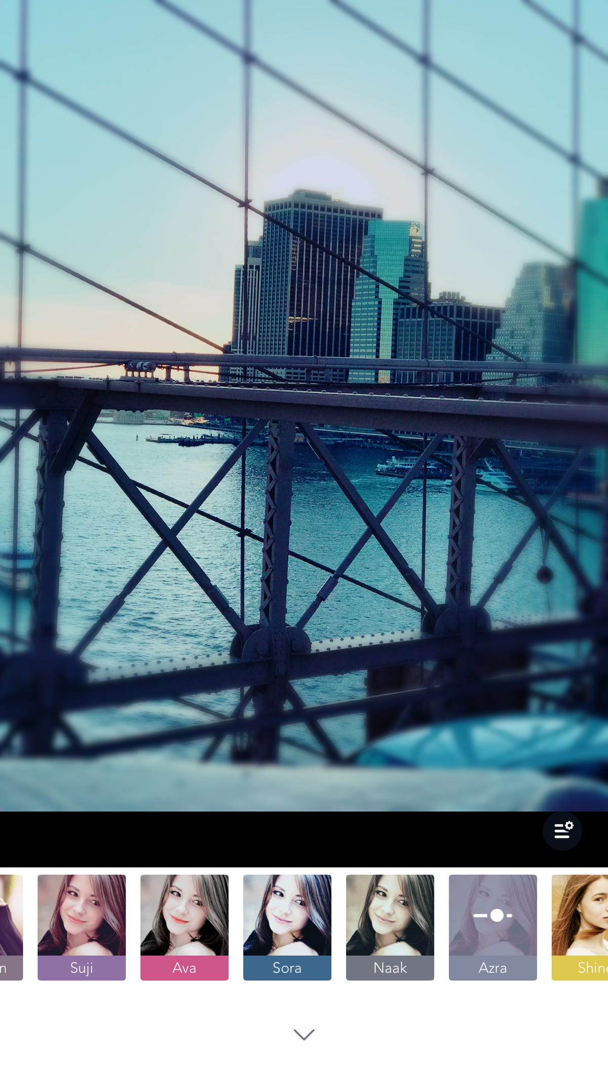 Best Filter Apps For Instagram - Extra Filters Apps