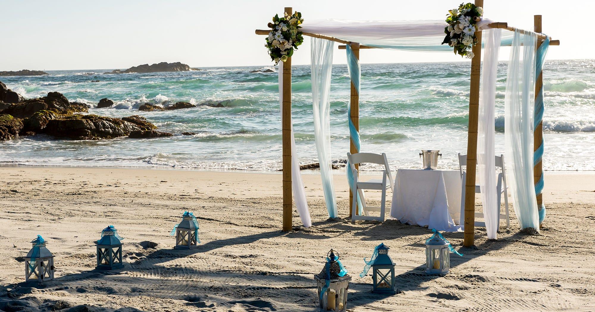 Destination wedding guest etiquette traveling tips Wedding guest dress etiquette uk