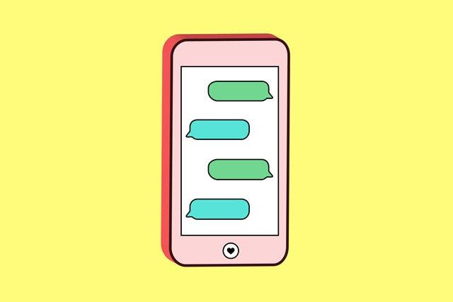 Online Dating App - Mesh Better Inc