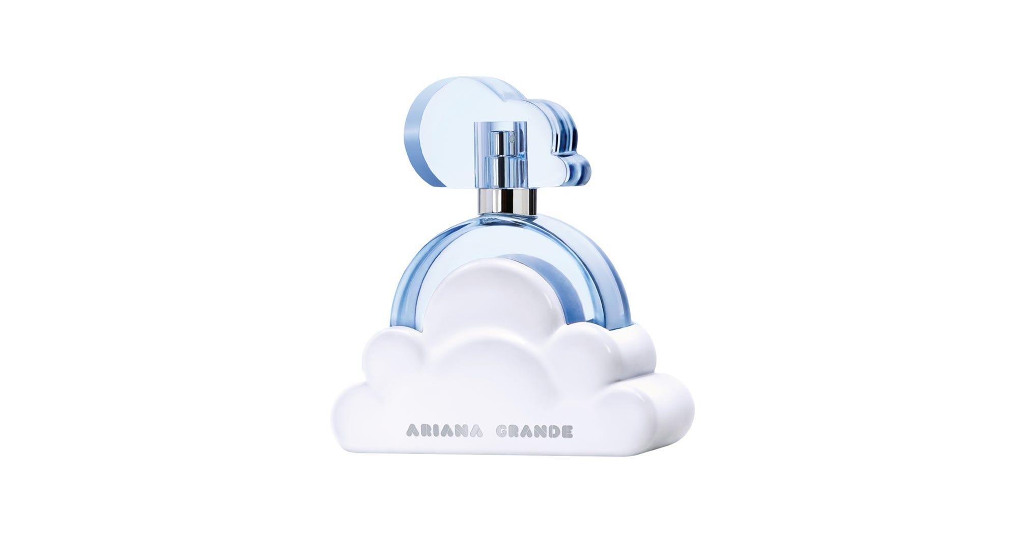 13 Under-$50 Fragrances That Smell Like A Million Bucks