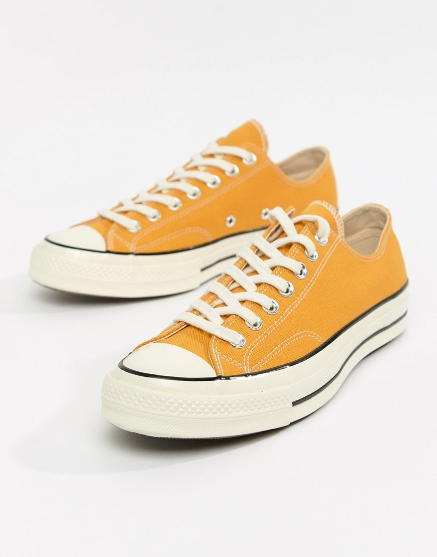converse all star 70 ox