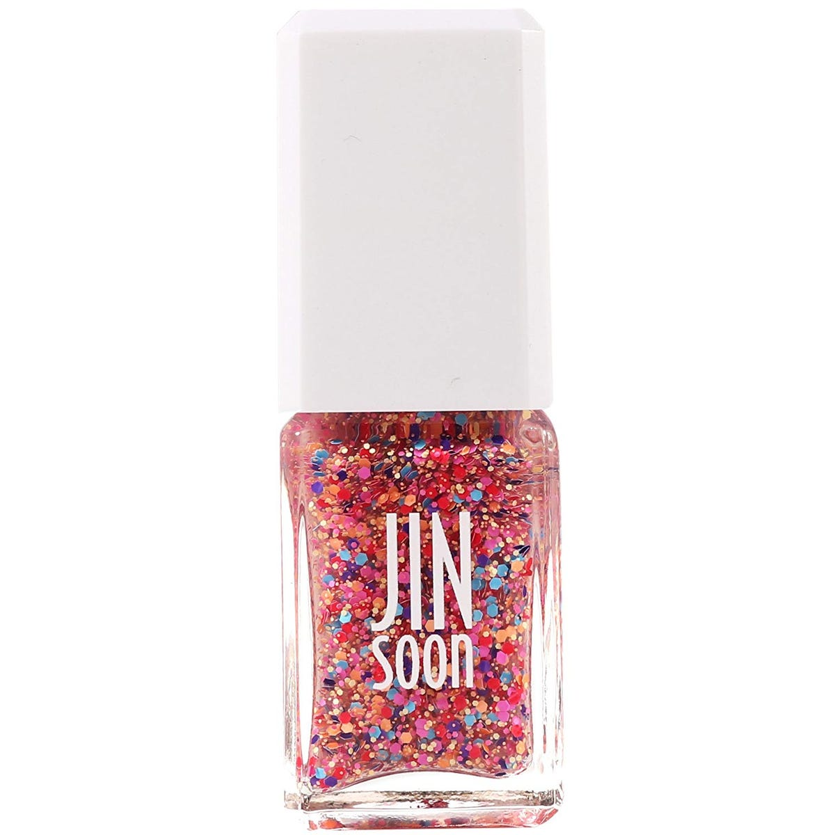 Nail Lacquer in Sweet William