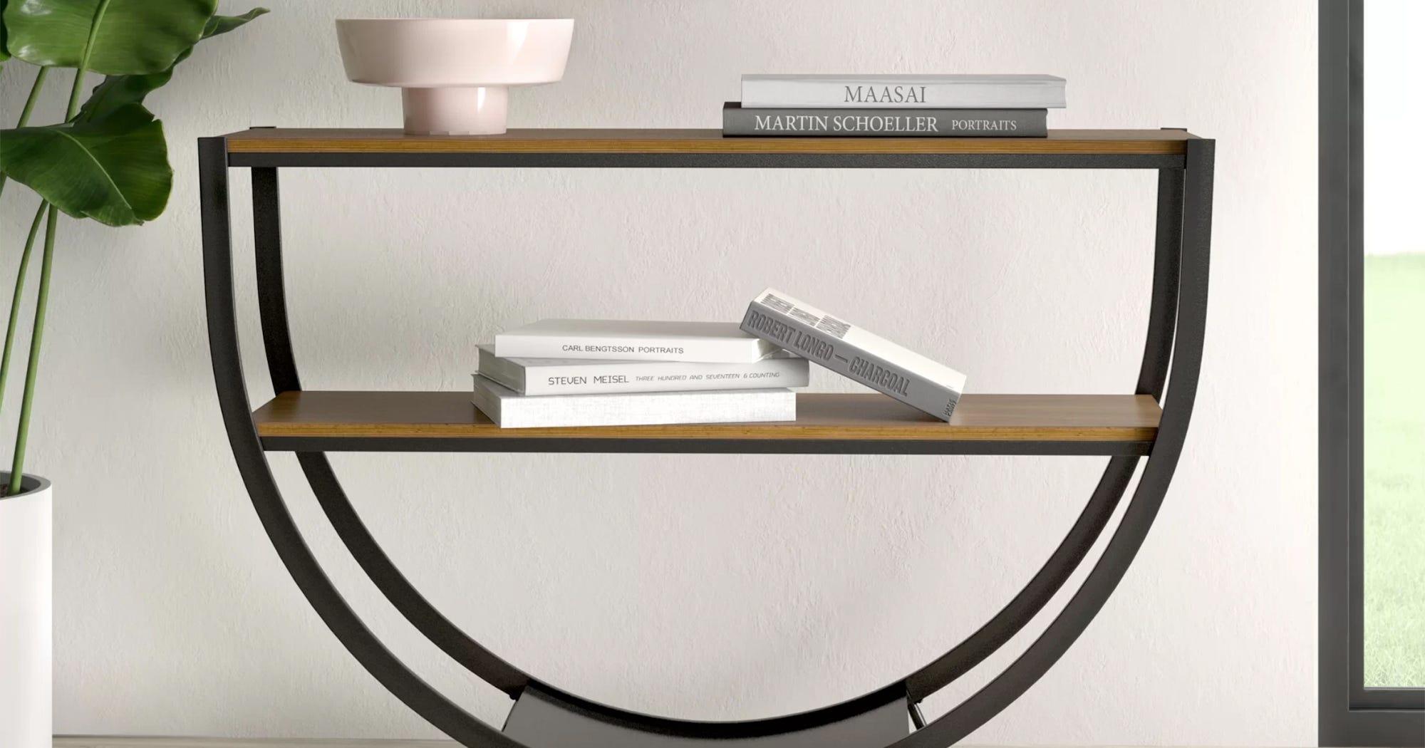 best wayfair furniture to buy on sale for way day 2019. Black Bedroom Furniture Sets. Home Design Ideas