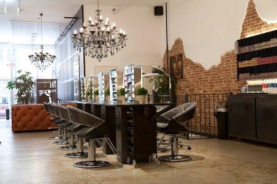 Cheap Hair Salons On Staten Island