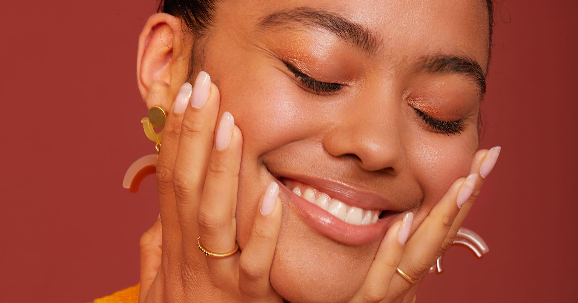 Do Collagen Supplements Work? Benefits For Skin Health