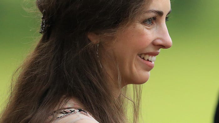 Who Is Rose Hanbury? Prince William Cheating Connection