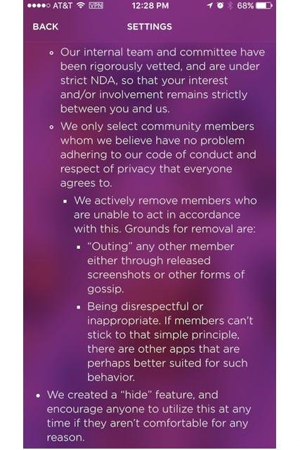 muslima  promo codes