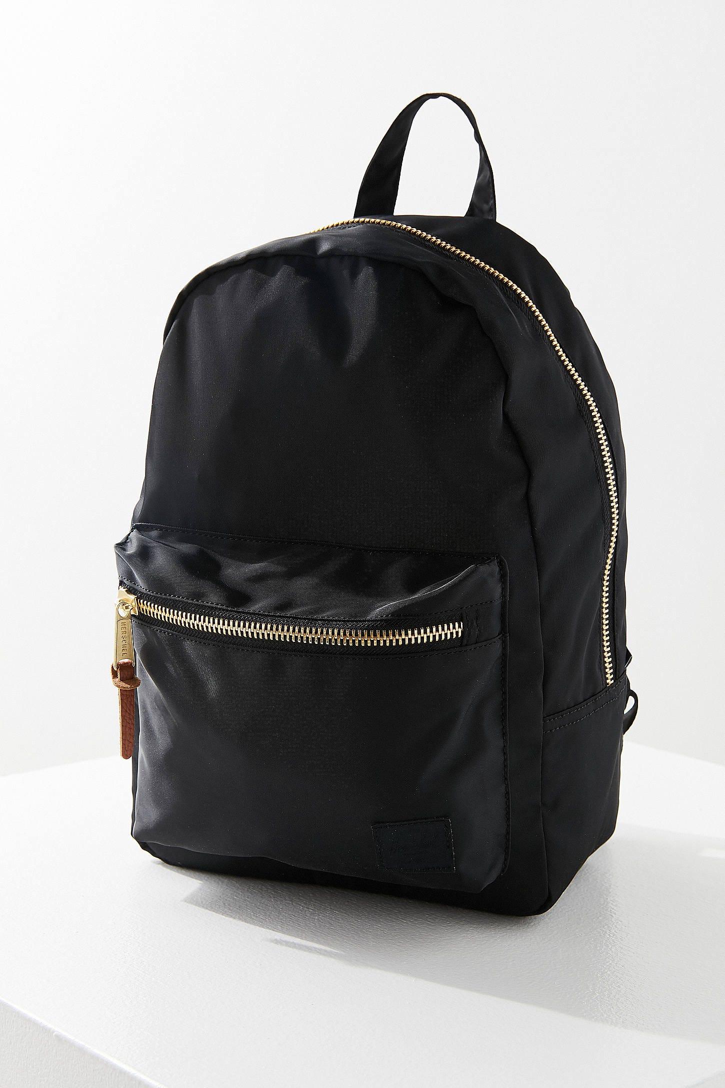 d0b863970b Black Mini Backpack Purse Target Ken Chad Consulting Ltd
