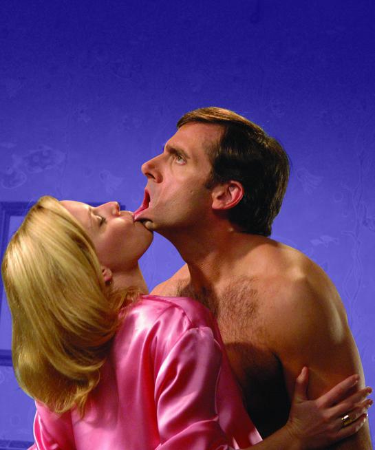 Worst Movie Sex Scenes 39