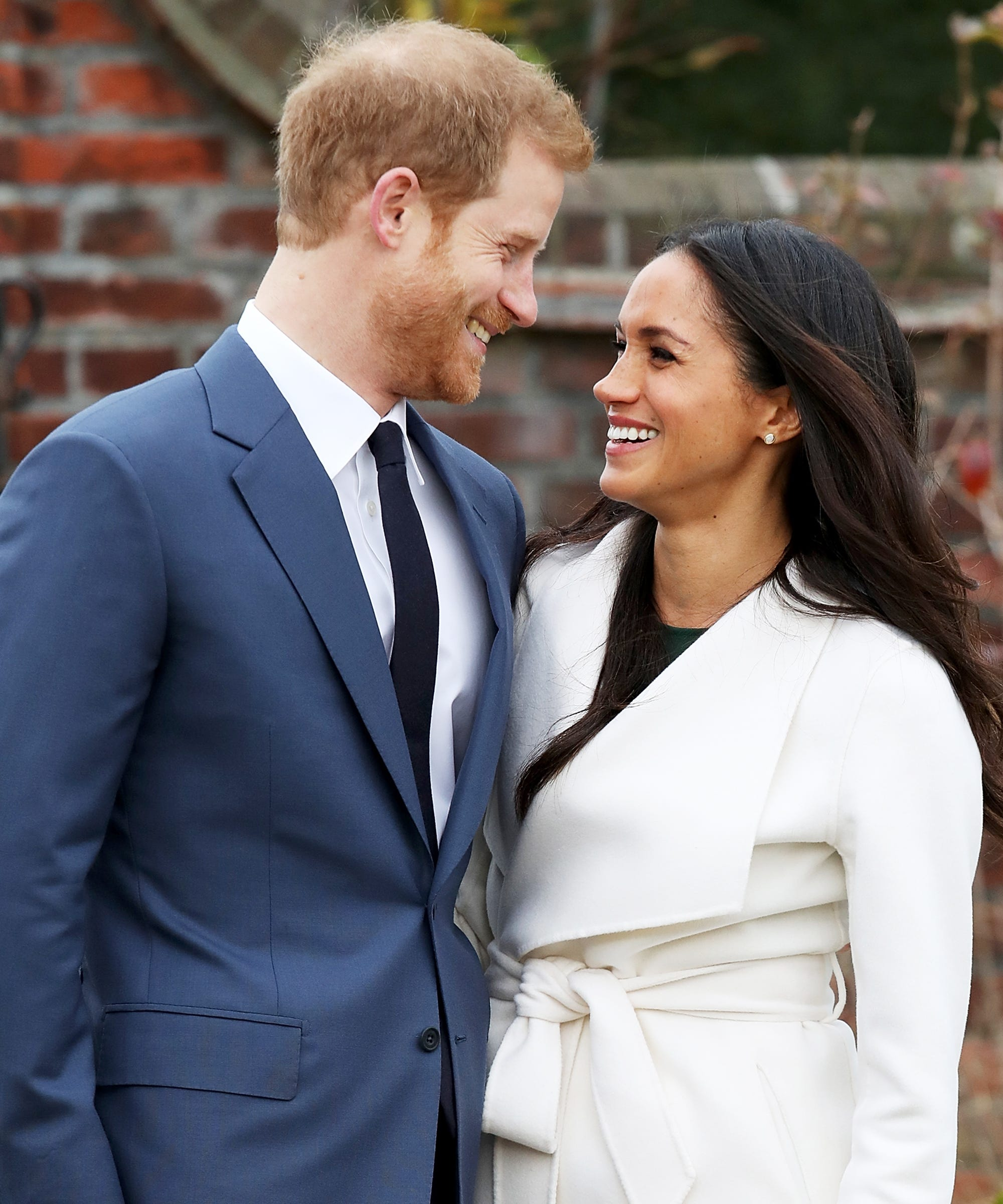 why meghan markle is always touching prince harry why meghan markle is always touching