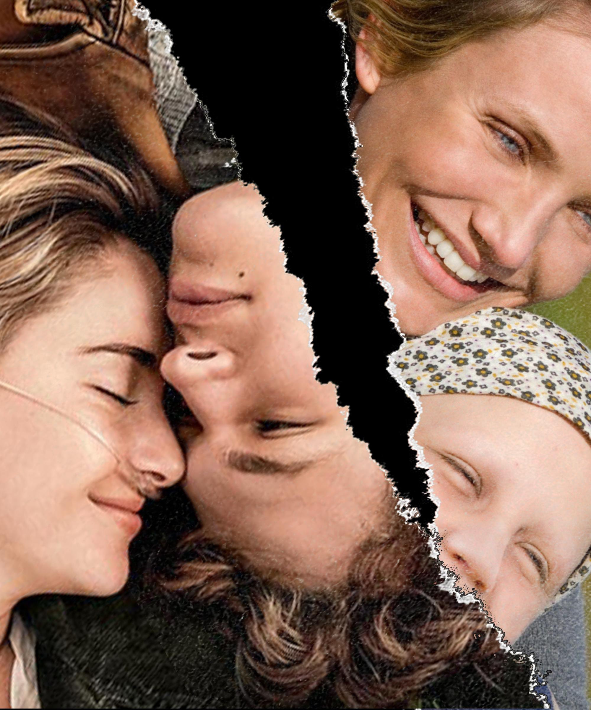 Die schönsten filme zum weinen