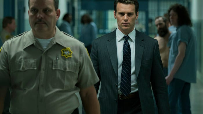 Mindhunter Episodes Synopsis Season 1 Recap Binge Guide