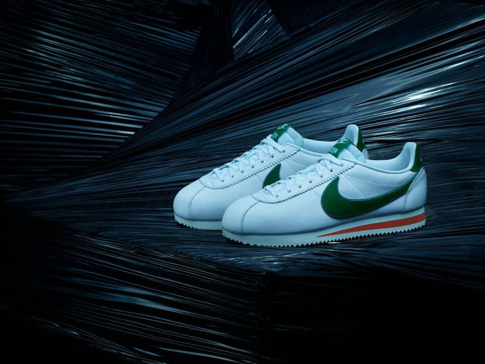 Stranger Things Merchandise: Nike, H\u0026M