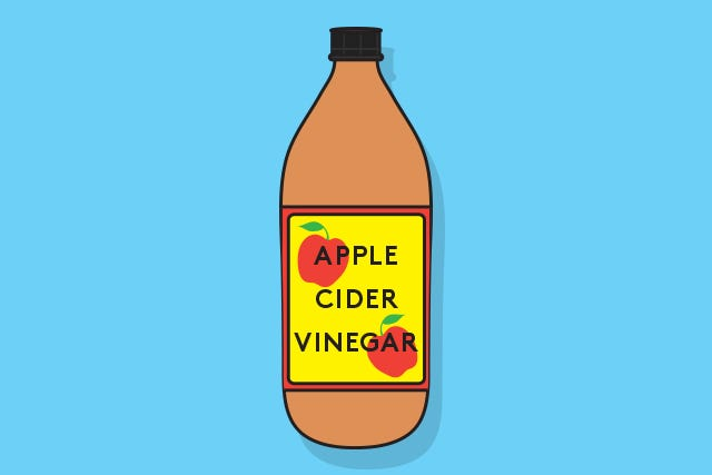 APPLE_CIDER_VINEGAR_SLIDE_ANNA