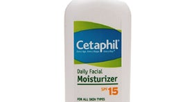 Cetaphil Reviews - Best Cleanser And Moisturizing Cream