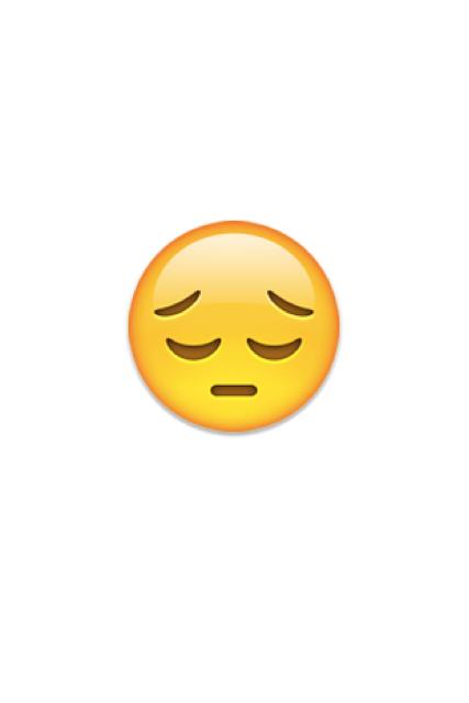 emoji meanings of the symbols faces translator guide. Black Bedroom Furniture Sets. Home Design Ideas