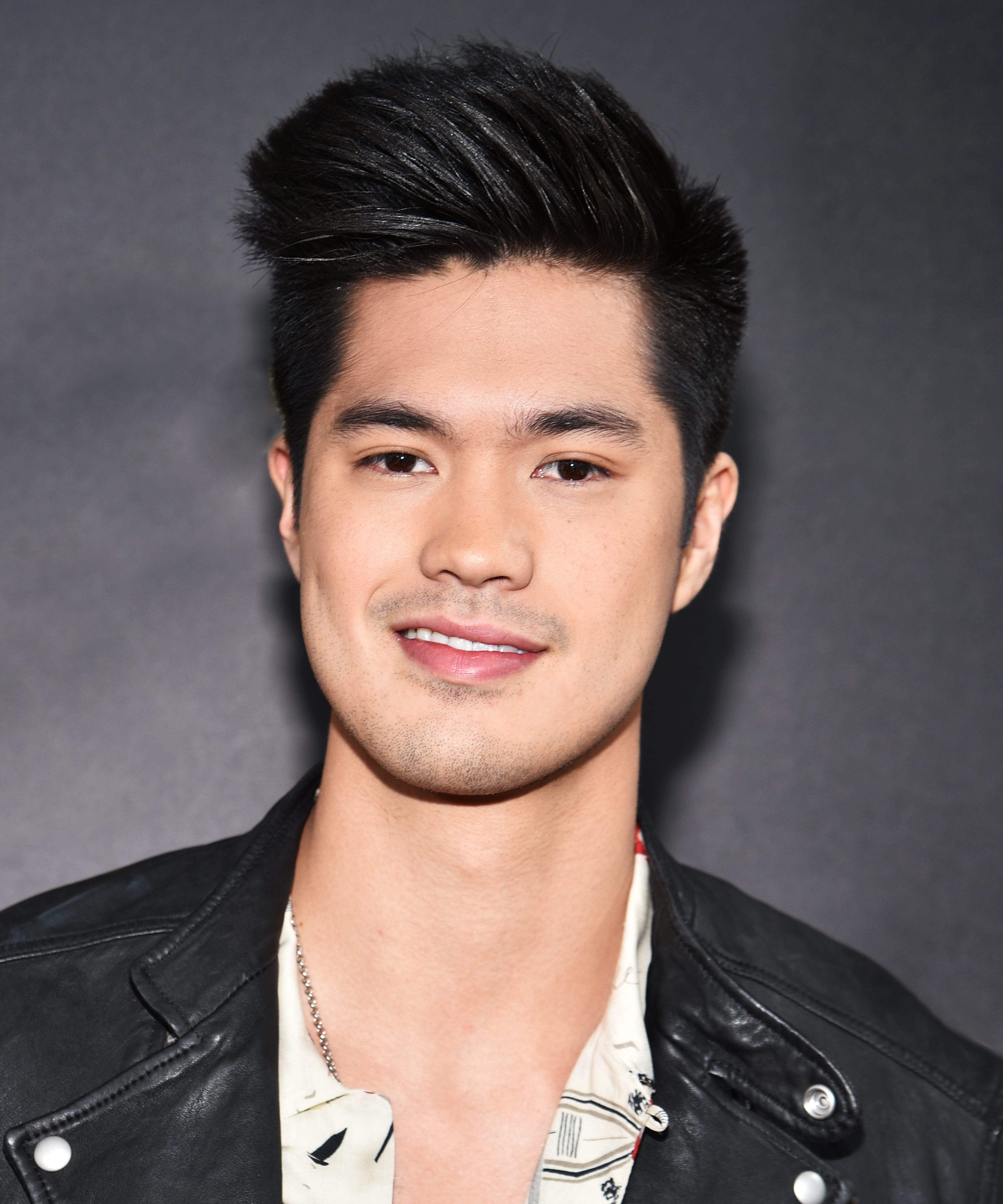 Why Ross Butler Quit Riverdale For 13 Reasons Why