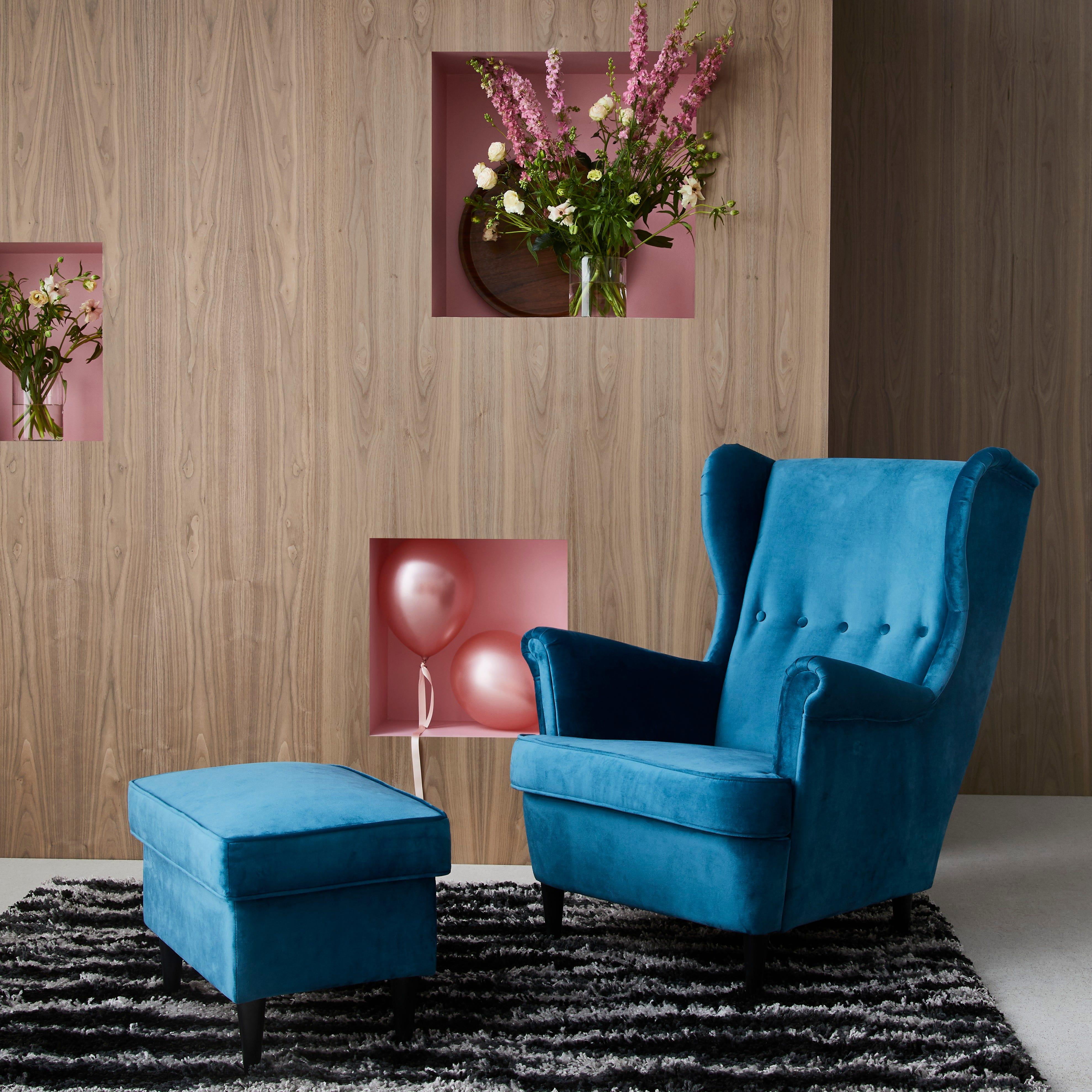 New Ikea Gratulera Collection Celebrates 75 Anniversary