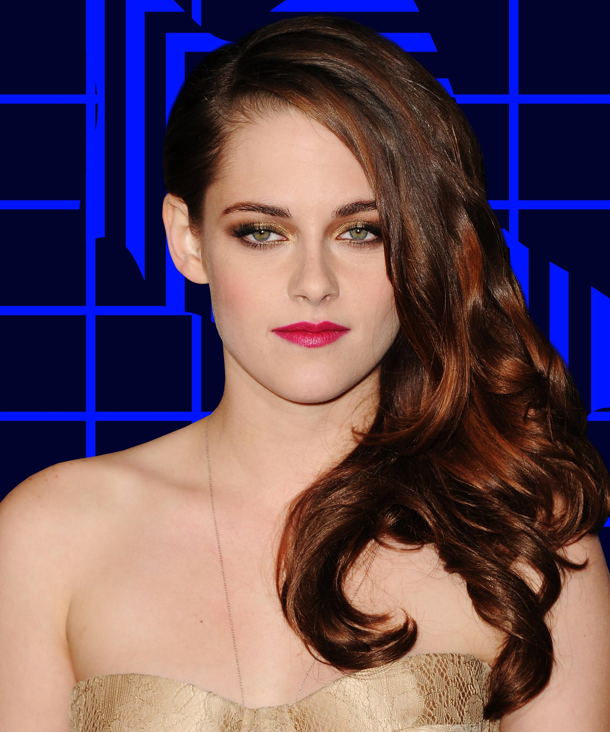 Kristen Stewart Oscars Makeup Saubhaya Makeup