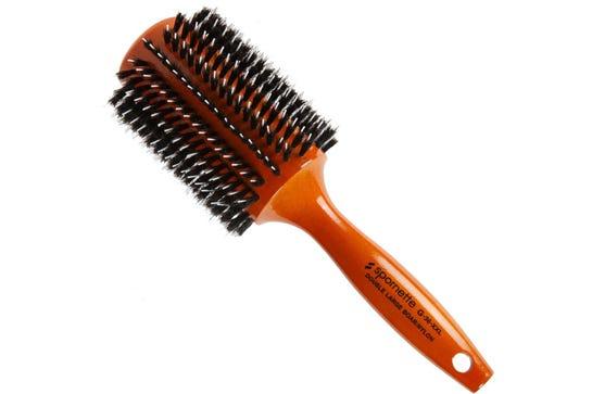 Best Hair Brush 2020 Hairbrushes For Every Hair Type
