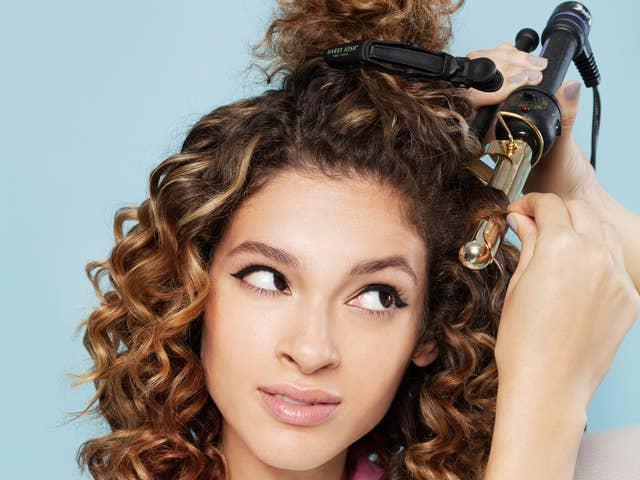 Les Tendances Coiffures Pour Cheveux Epais En 2020