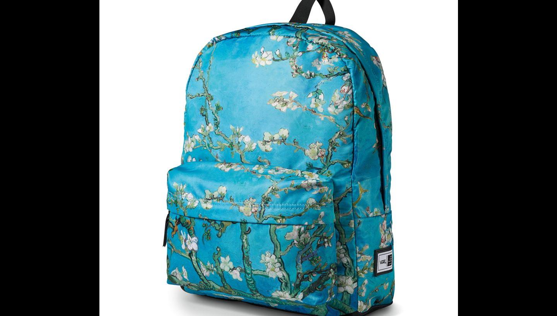 494dfbf5cb9a Almond Blossom Backpack