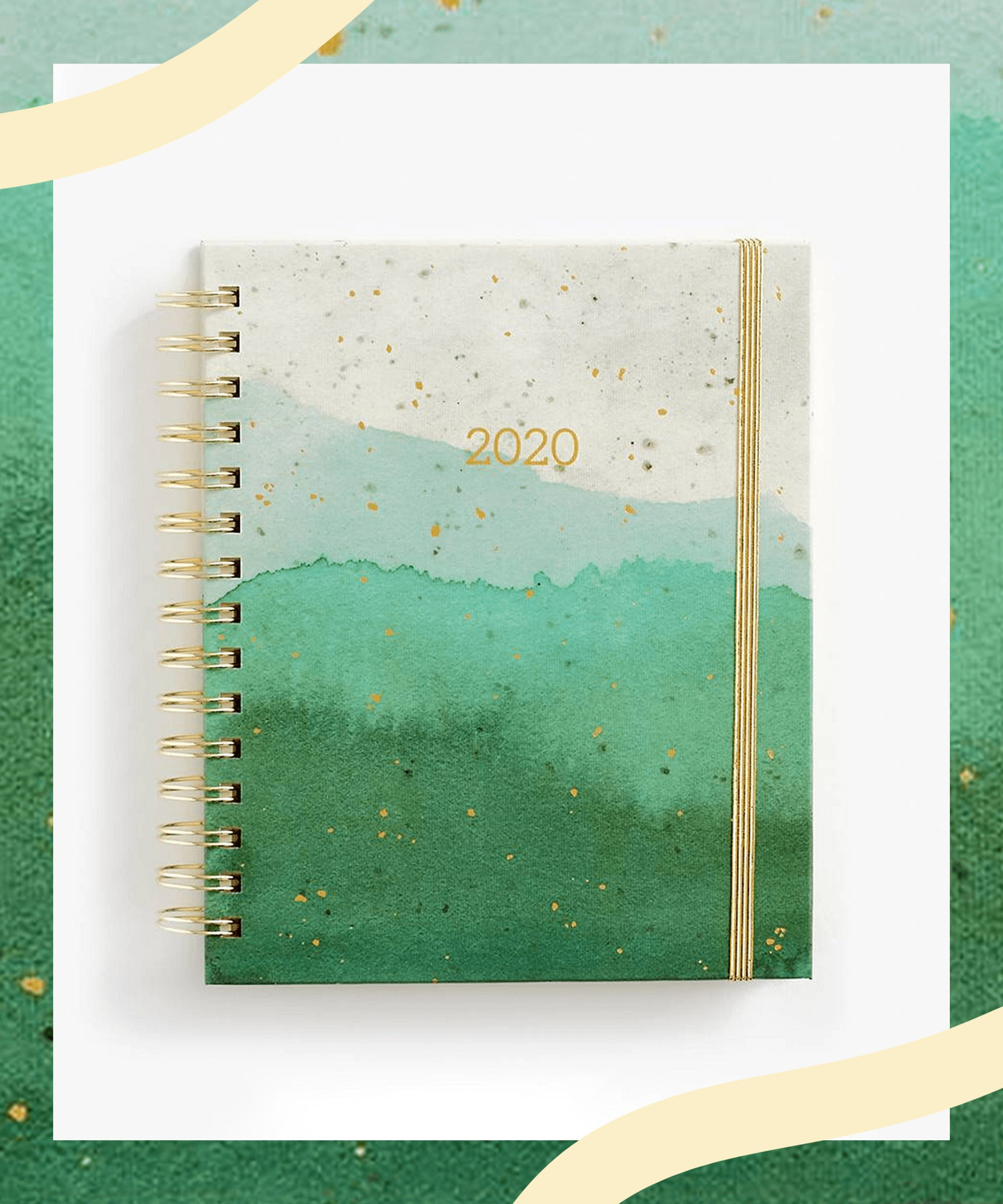 These 29 Planners Will Motivate You To Get Your Whole Life In Order