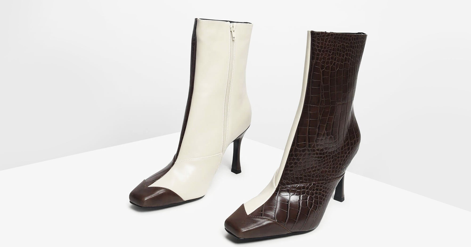 The Mega,Guide To R29\u0027s Best Boot Picks