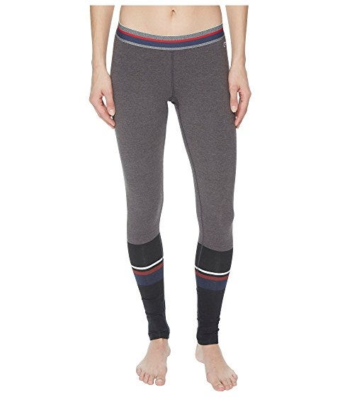 really cheap rich and magnificent highly praised Nordstrom Sweaty Betty Leggings Are Already Selling Out