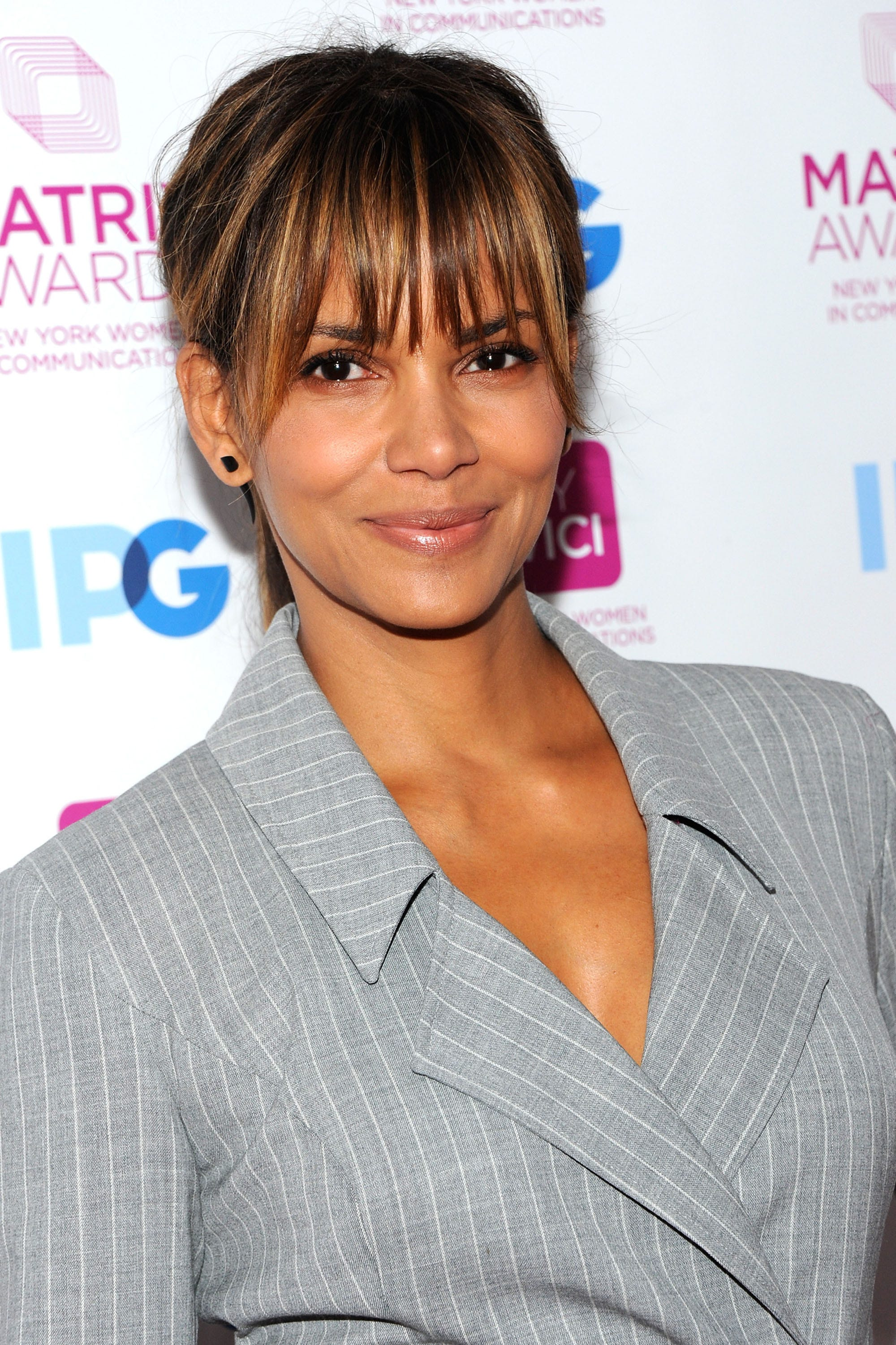 Best Types Of Fringes 2020: Celeb Hairstyle Inspiration