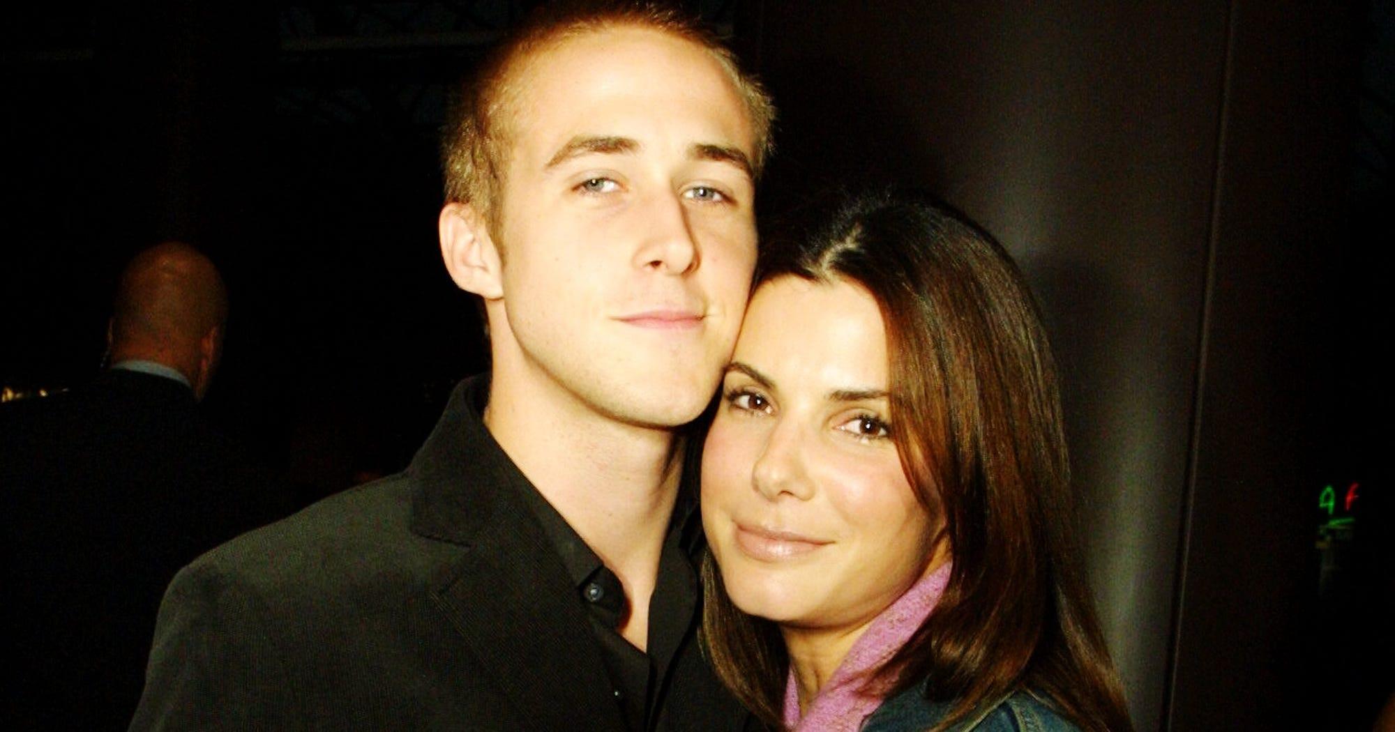 Celebrity breakups - New York Daily News