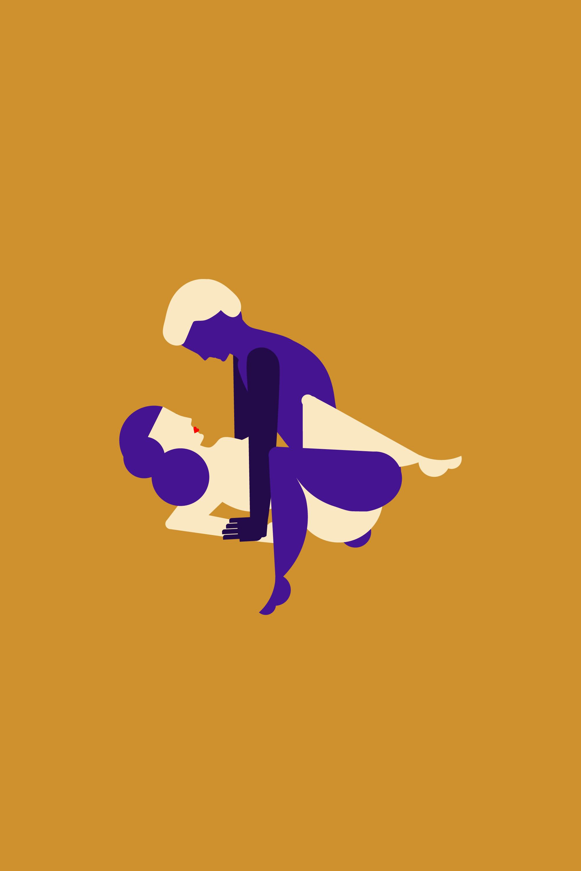 Stellungen namen kamasutra Sexstellungen bilder