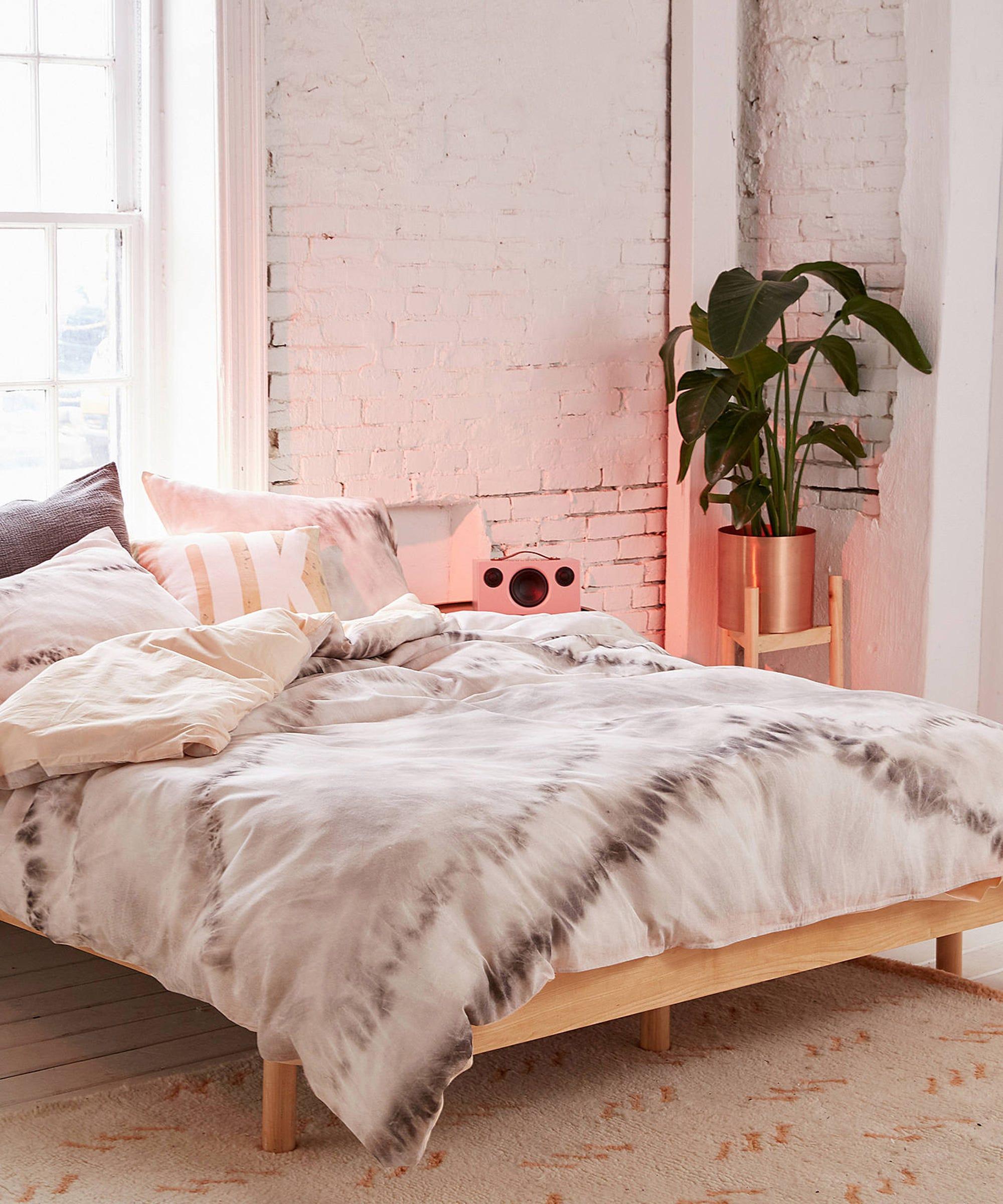 Twin Xl Bedding Sets Dorm Room Sheets Comforters