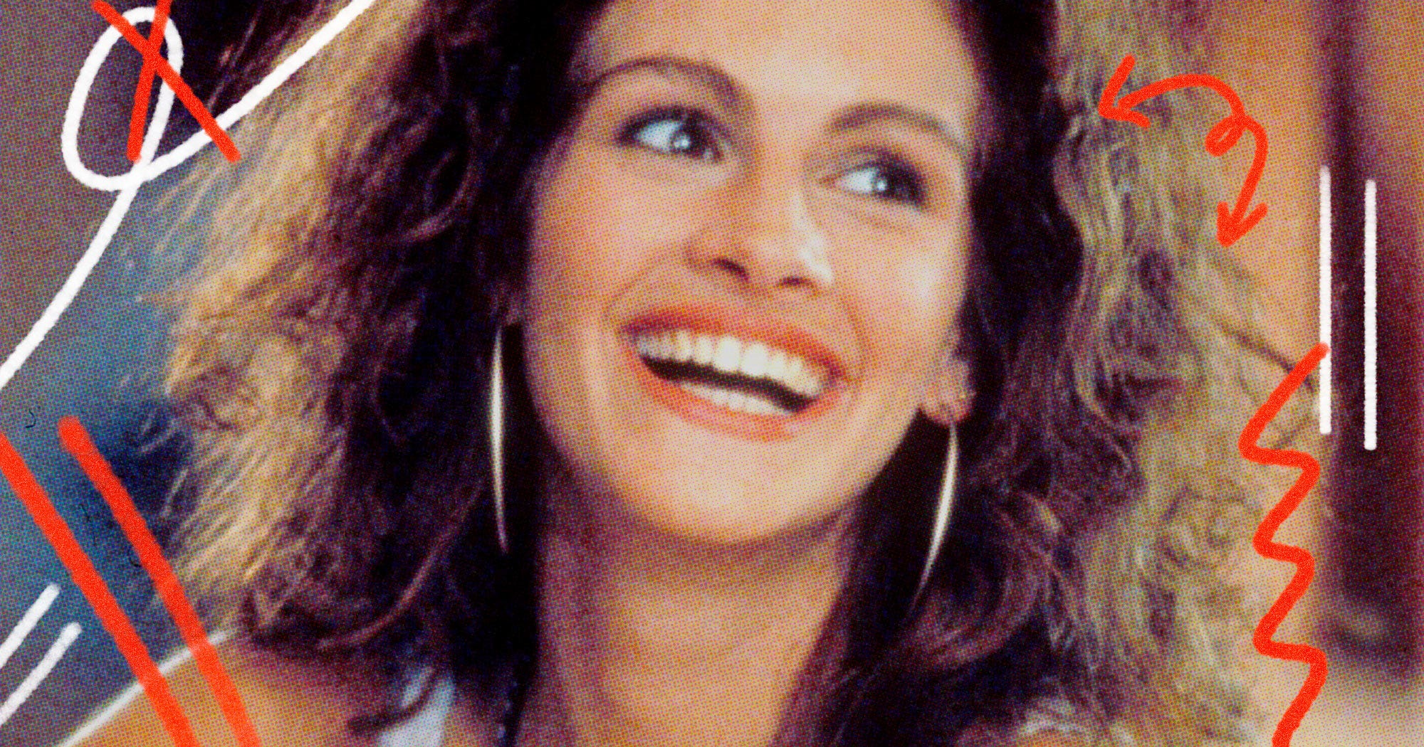 30 Years Later, Pretty Woman Is So Much More Than A Guilty Pleasure