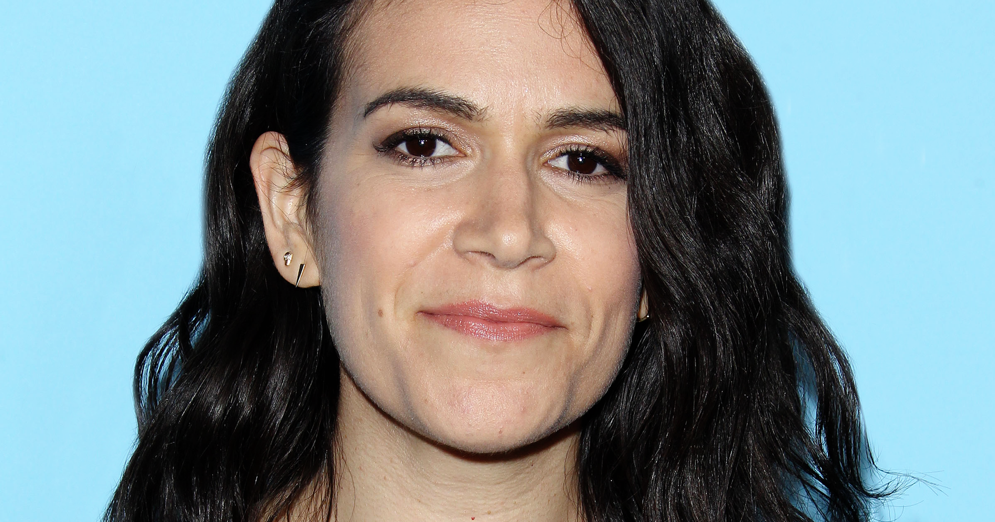 jacobson sex personals Abbi jacobson talks the future of 'broad city,' her life as a comedian on the road and her personal goals  dating sex weddings how-tos health.