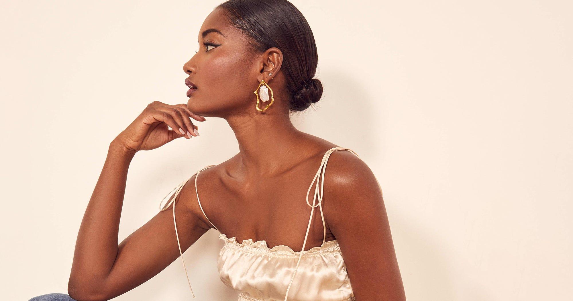 Hot Girl Summer Clothing Trends 2019