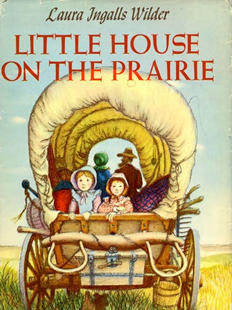 littlehouseontheprairie-embed