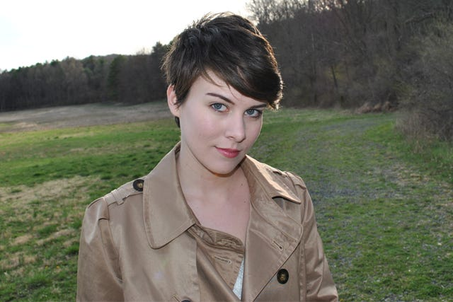 Pixie Haircut Short Hairstyles