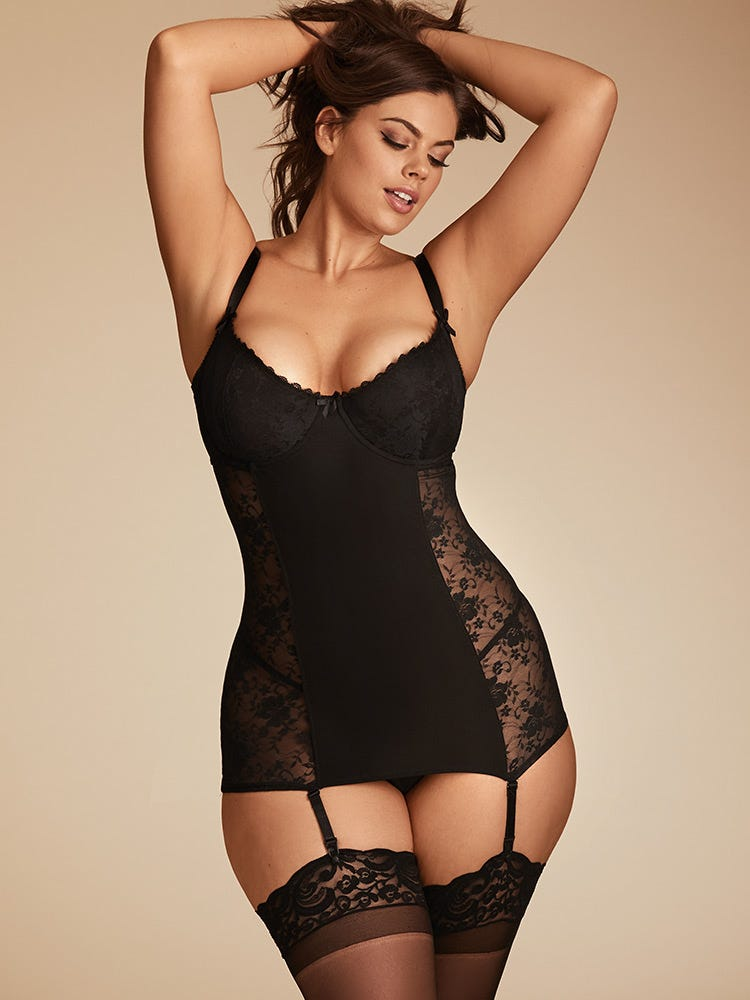 sexy-black-lingerie-size-medium-sex